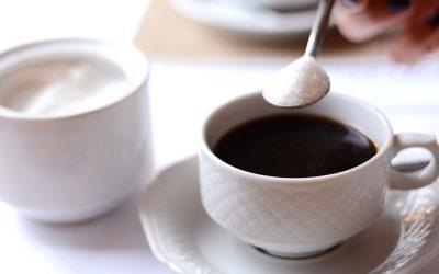 喝咖啡也能愛地球